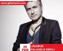 ligabue-eboli-28-febb-266x266